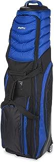Best bag boy t 2000 pivot grip travel cover Reviews