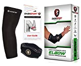 51RmTULBv L. SL160  - Best Elbow Compression Sleeves of 2021