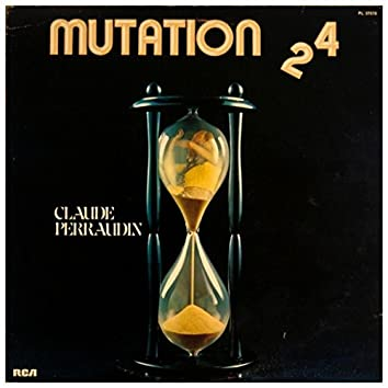 Mutation 24