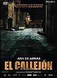El Callejón (Import Dvd) (2013) Ana De Armas; Diego Cadavid; Leonor Varela; An
