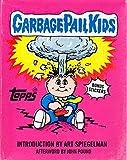 Garbage Pail Kids (Topps)