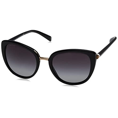 c2e0e7f6da59b Bvlgari Women s BV8177 Sunglasses
