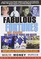 Fabulous Fortunes [DVD]