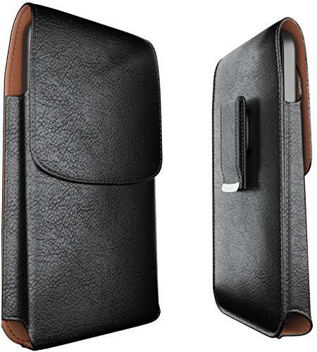 Meilib Phone Holster for iPhone 12/…