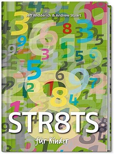 Str8ts für Kinder