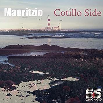 Cotillo Side