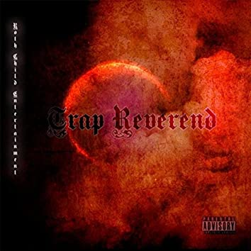 Trap Reverend (feat. Tres Minutos)