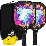 Graphite Racquets