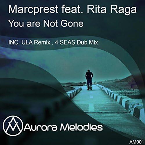 Marcprest Feat. Rita Raga