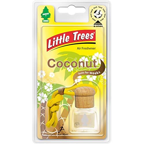 Wunderbaum LTB002 Duftflakon Coconut