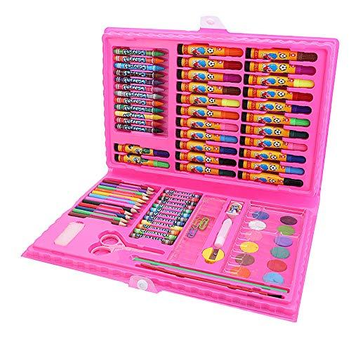 shuxuanltd Lapices Colores Lapices De Colores Profesionales Lapices De Dibujo Lapices De...