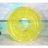 Zoom IMG-2 xzztx anello gonfiabile di nuoto