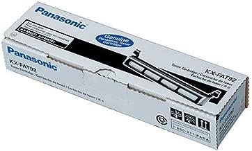 Panasonic Consumer Toner For Kx-Mb271/781