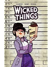Wicked Things SC