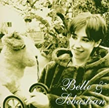 Dog on Wheels / State I Am in / String Bean by Import [Generic] (1999-03-02)