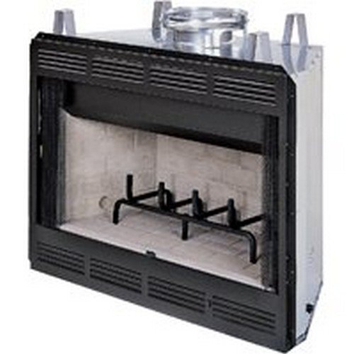 Best Wood Burning Stove Insert