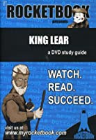Rocketbooks: King Lear [DVD] [Import]