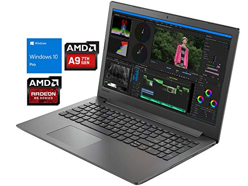Comparison of Lenovo IdeaPad 130 (10-LENOVO-1304) vs Dell Latitude E7440