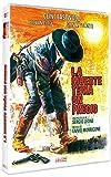 La Muerte Tenía Un Precio [DVD]