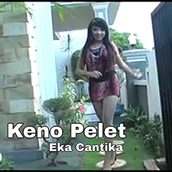 Keno Pelet