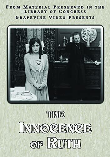 The Innocence of Ruth