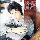 Songtexte von Jean-Luc Lahaye - Femme que j'aime