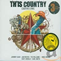 Th'is Country