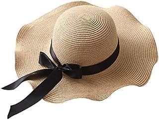 Boater & Pork Pie Hat For Women