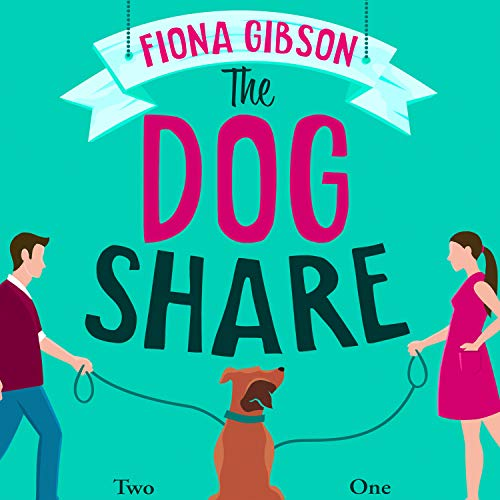 The Dog Share cover art