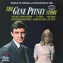 Best gene pitney something's gotten hold of my heart Reviews