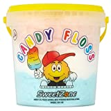 Sweet Zone Candy Floss (50g)