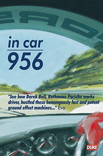 In-Car 956 [OV]