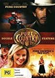 Pure Country / Pure Country 2   Double Feature