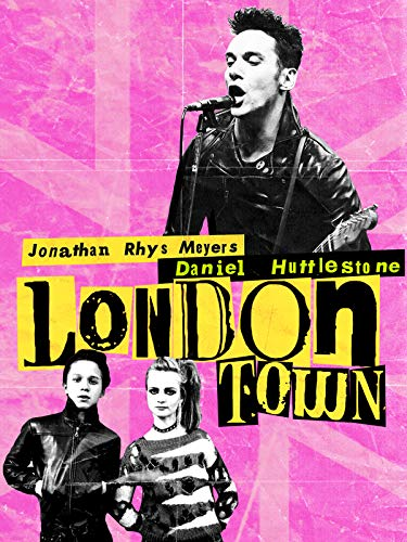 London Town [dt./OV]