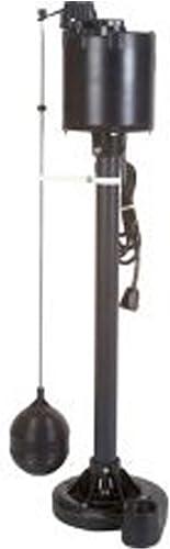 discount Zoeller online sale 84-0001 Old Faithful 84 Pedestal Pump, 1/2 2021 HP, 115V sale