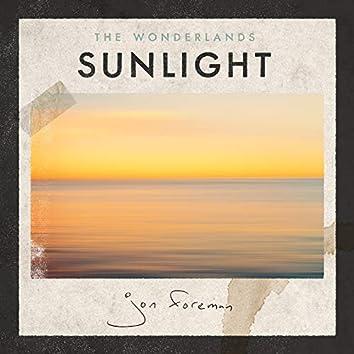 The Wonderlands: Sunlight