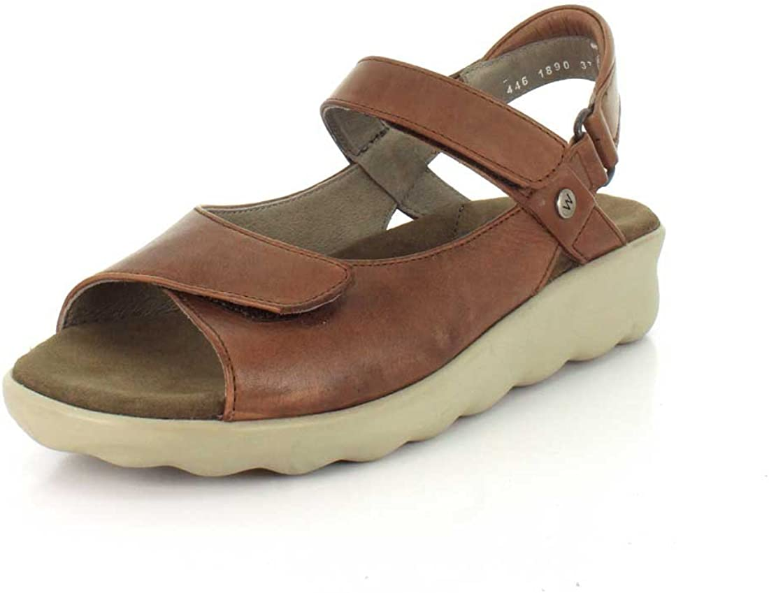 Wolky Women's Sandal Super popular specialty store Long-awaited Pichu
