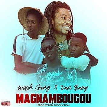 Magnambougou