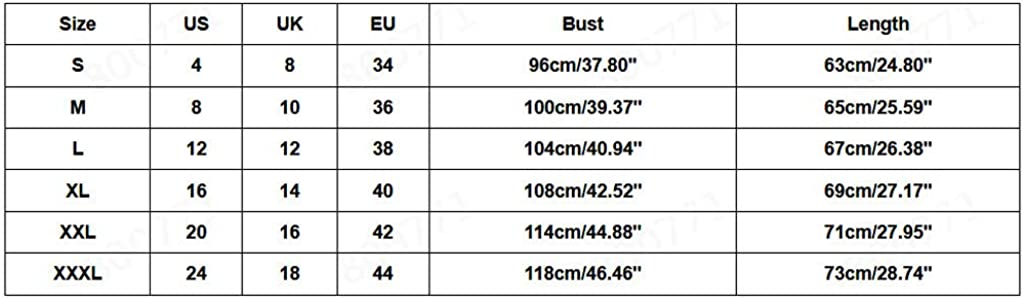 AOKASII Plus Size Tops for Women, Womens Loose T-Shirts Fashion Dandelion Printing Casual O-Neck Blouse Tops Funny Shirts