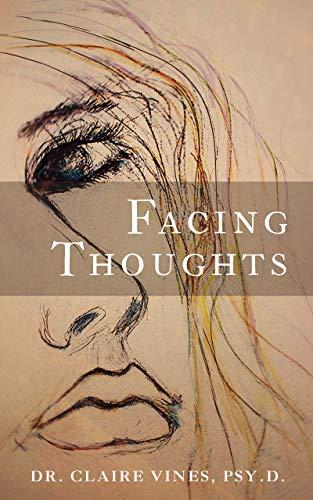 Facing Thoughts (English Edition)
