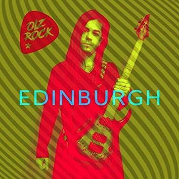 Edinburgh (Instrumental)