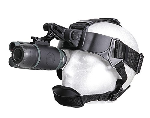 Firefield Spartan 1x24 Night Vision Goggle