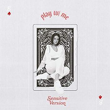 play w/ me (sensitive version)