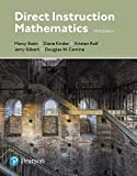 Direct Instruction Mathematics (What's New in Curriculum & Instruction)