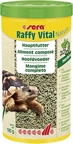 Sera Raffy Vital (1000 ml)