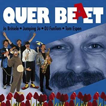 Quer Beat