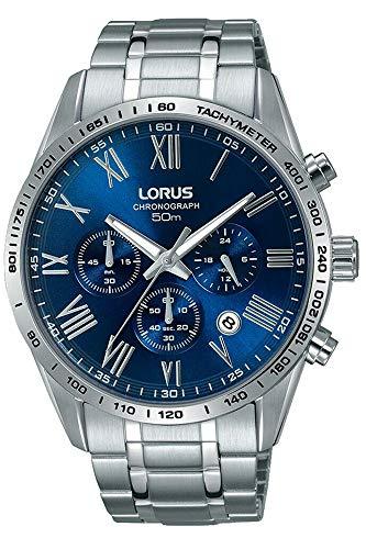 Lorus Reloj Informal RT387FX9
