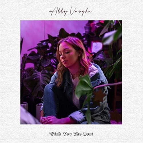 Abby Vaughn