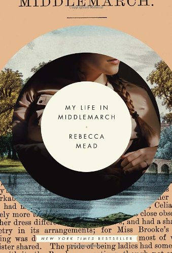 Image of My Life in Middlemarch