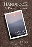 Handbook for Perfect Beings: The Way Life Really Works